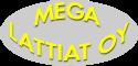Megalattiat Oy