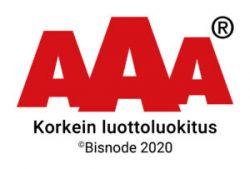 AAA-logo-2020-FI-300x203